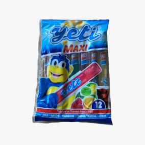 YETI MAXI 12 X55 ML