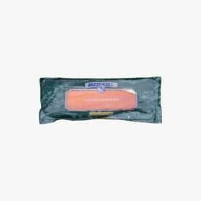 SAUMON ECOSSE 400/800 GR