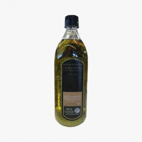 HUILE D'OLIVE VIERGE EXTRA 1L