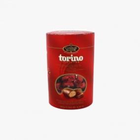 TORINO TENTATION LAIT 180 GR