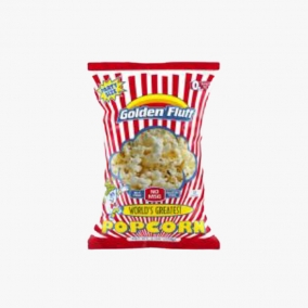 POP CORN GOLDEN 170G