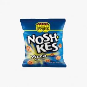 NOSHKES PIZZA 30G