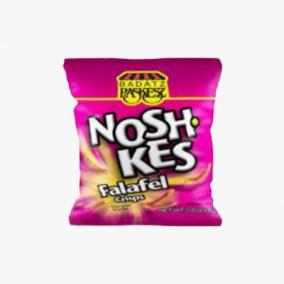 NOSHKES FALAFEL 30GR