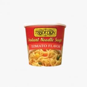 Trad. Soup Tomato Style 70G