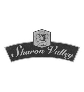 Sharon Valley