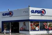 SUPER K VAL